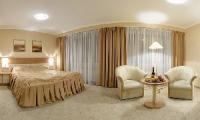 Снять квартиру или остановиться в гостинице
