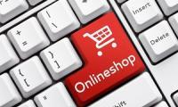 Как определить некачественный Интернет-магазин