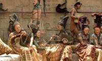 Место астрологии у племени майя
