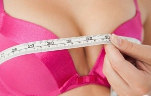 Пластическая хирургия на груди