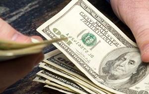 Валютные вклады под высокий процент