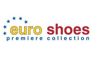 Выставка Euro shoes premiere collection