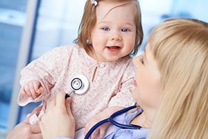 Всё, что нужно знать о здоровье семьи