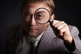 Зачем люди обращаются к частным детективам