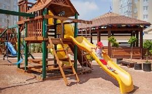 Выбор лучшего детского сада