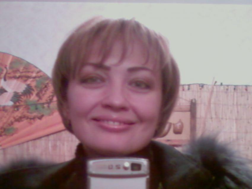 Аватар пользователя Кузяева Светлана Александровна