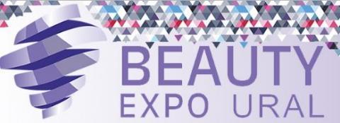 Выставка «BeautyExpoUral»