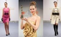 выставка в мире моды